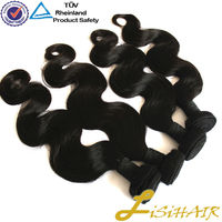 Cheap Price Top Grade Large Stock Ultrasonic Cold Fusion Hair Extension