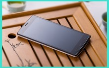 At Stock ZOPO New Smartphone Original ZP520 MTK6582M Quad Core CPU Android 4.4 4G LTE 5.5 inch G+G Screen ZP520 phone