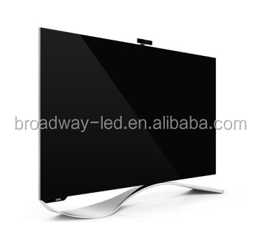 42 inch solar powered dc 12v 5a led tv with low power consumption at 45w buy 42 inch dc 12v - Led tv power consumption ...