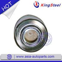 Wholesale Oil Filter for Toyota 4Runner 23390-64480