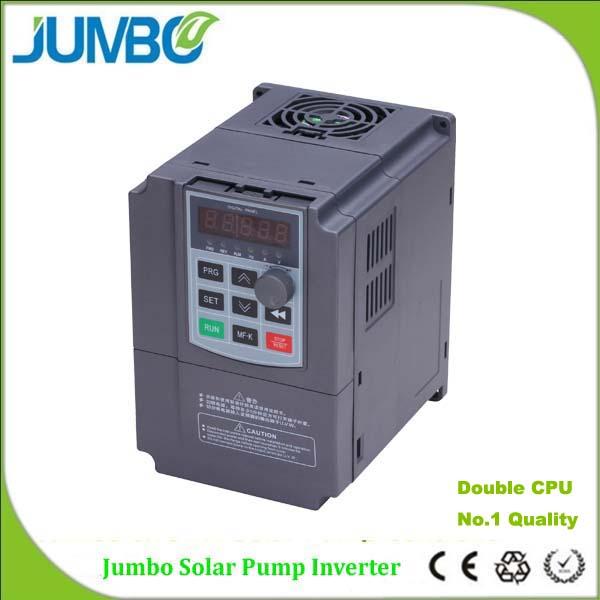 spi300 solar pump drive (1)