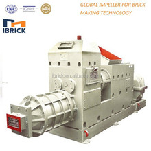 mini small automatic clay brick making machine in india popular