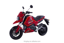 High Quality and Fast Electric Dirt Bike,Chinese Electric Motorbike
