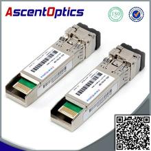 huawei cisco compatible sfp 10g sr optical module MM