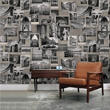 2015 non-woven wallpaper hot wallpaper china home decor for rooms