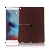 TPU Protective Cover Case for iPad Pro 12.9 inch