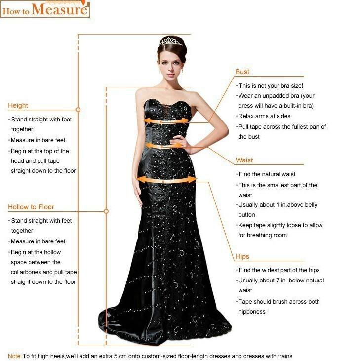Свадебное платье v , 9903