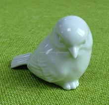 2,2 zoll keramik vogel