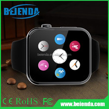 smartphone with Pedometer and Sleep monitor suitable fot outdoor sport