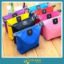 Travel Make Up Cosmetic Bag