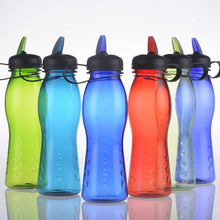 sports water bottle tritan water bottle plastic bottles new products for 2015