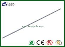 good delivery T5 led string tube light pcb smd T8 T10 T12 tubes pcb