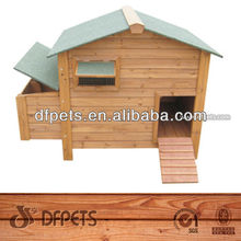 egg chicken house design for layers DFC-016