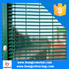 Security Fence 358 Mesh High Quality Yard Security Metal Fence