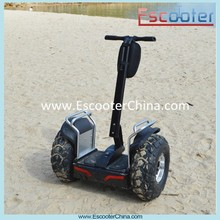 4~5h charging time e scooter made in china, auto balancing scooter