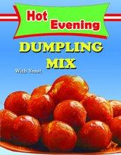 DUMPLING MIX POWDER
