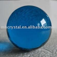 crystal ball MH-8106H