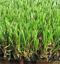 outdoor Landscaping Artiical Grass lawn turf