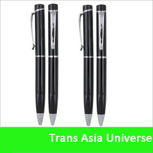 Top quality cheap custom business promotional pen