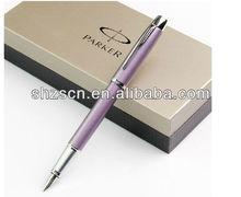 Free Parker Pens