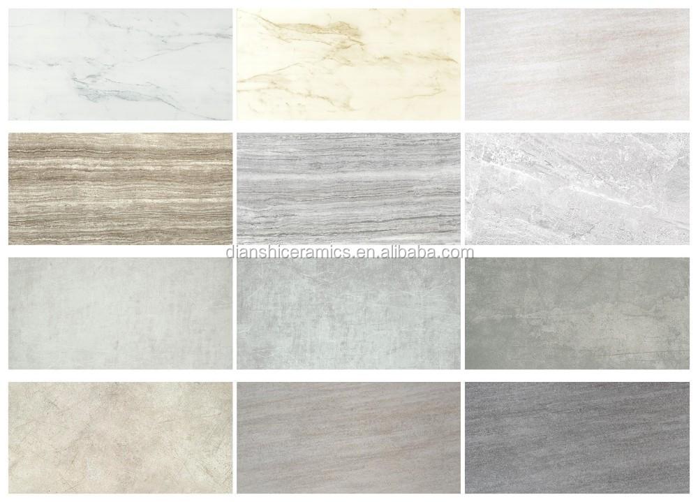 Cheap Price Ceramic Wall Tiles Nigeria - Buy Ceramic Wall Tiles ...
