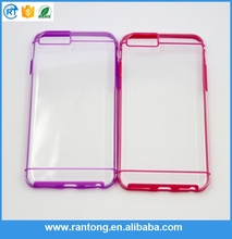 Mobile phone accessories for iphone 6 which china suppliers accept paypal