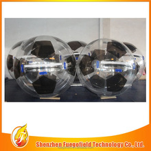 2014 Top quality water filled weight ball for Sports