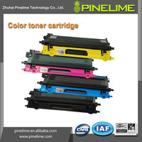 OVER 10 years experiences color laser toner cartridge q6000a for hp
