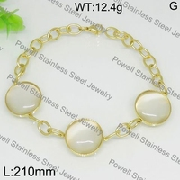 Favorable price product gold silicone bracelet engraving machine