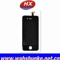 fast delivery!!! LCD digitizer for iphone 5s , made in china and hot selling on Alibaba