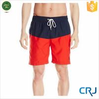Wholesale Products Swim Shorts Men