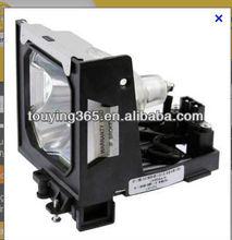 Original Projector Beamer Lamp bulb POA-LMP48 for Sanyo PLC-XT16