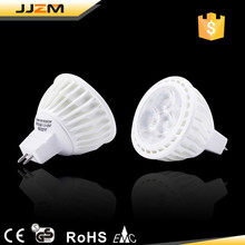 hd designs outdoor lights led jomotech led auto battery operating light candles in bulk