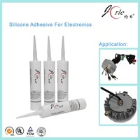 Jorle Adhesive for Stainless Steel to Stainless Steel