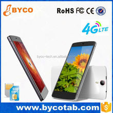 5.0inch Mtk6572 dual core (AT&T) Smartphone C5000