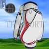 Junior PU Golf Staff Bag on Sale