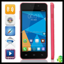 hot sell super slim smart phone mobilephone android 8mp camera phone ram 2gb rom 16gb mobile phone