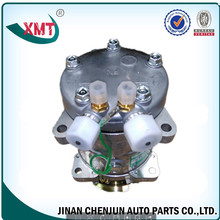 2015 Newly Auto Parts Air Compressor for Truck
