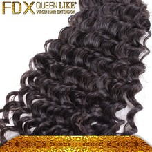 High Quality Hair Pieces For Black Women,Wholesale Natural Brazilian Hair Pieces
