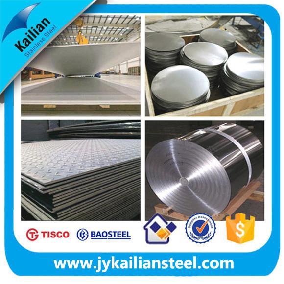 Harga plat stainless steel per kg buy harga stainless for Harga kitchen set stainless per meter