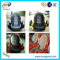 woo!! amazing 12 red seats mobile 5D cinema/theater/Hydraulic motion hydraulic 7d cinema equipment for amusement park