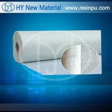 E-glass fiberglass chopped strand mat
