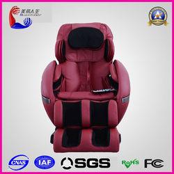 sitting massage chair/vibrator massage motor for chair