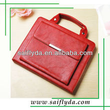 New products for ipad 2 3 4 stand cover carrying cases