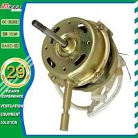 "stand fan parts type 16"" 220v 50hz oscillating fan motor"