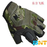 хорошее качество велосипеда велосипед перчатки mtb Перчатки велосипедные гонки Перчатки спортивные guantes 4colors размер m, xl