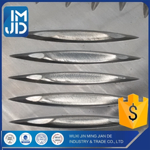 fast delivery 5083 checker aluminum checker plate for tool box