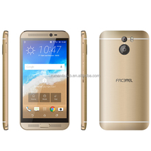 New products china cheapest 3g android yxtel mobile phone