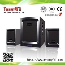 Audio speaker /2.1 computer speaker