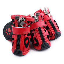 waterproof dog shoes for sale